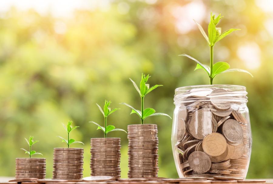 9 Financial Tips for RecentGraduates